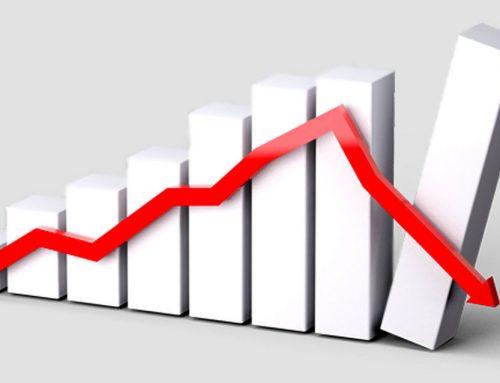 سرمایه و سرمایه گذاری در چند هفته ی گذشته