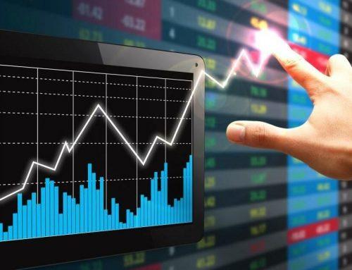 بهبود بازار بورس